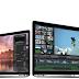 Tips OS X : Cara menggunakan utilitas MacBook