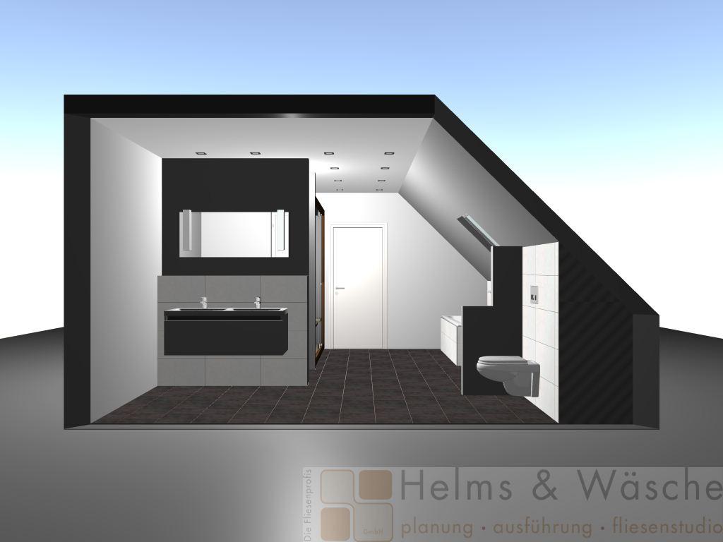 hochbett burg selber bauen die neuesten. Black Bedroom Furniture Sets. Home Design Ideas