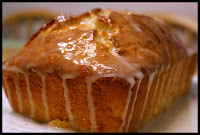 http://foodiefelisha.blogspot.com/2012/09/lemon-zucchini-loaf.html