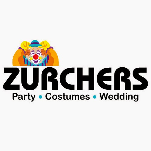 Zurchers Party Store