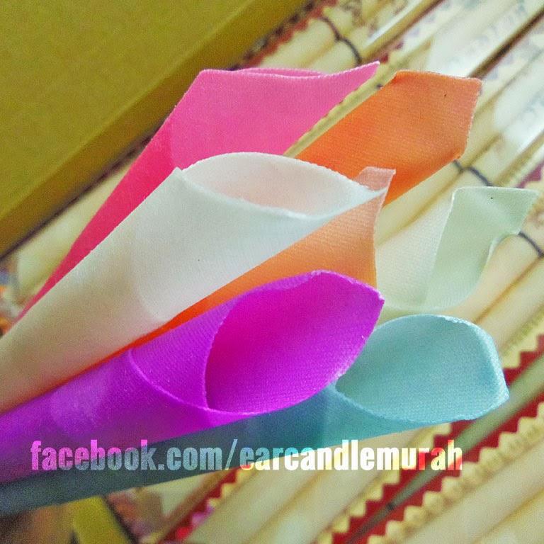 http://1.bp.blogspot.com/-awqZxeLs9KU/U10LKgegm5I/AAAAAAAABHc/kAHg0R2IrBk/s1600/ear-candle-warna.jpg