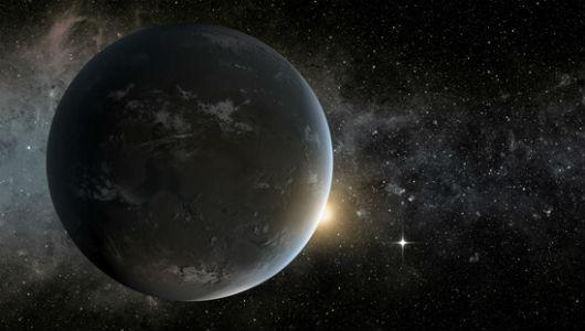 http://1.bp.blogspot.com/-awqgBpJxdCE/UXGxel2PvtI/AAAAAAAAQpA/OPwS88W3z1Q/s1600/Kepler62f_m_0418.jpg