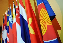 ASEAN ANTHEM (ASEAN WAY)