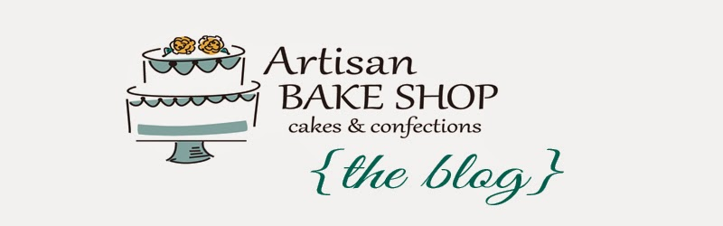 Artisan Bake Shop