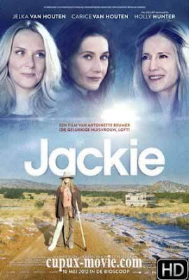 Jackie (2012) 720p WEB-DL cupux-movie.com