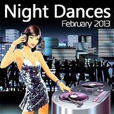 nighy Download   Night Dances February (2013)