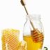 Mẹo cách nhận biết mật ong rừng và mật ong nuôi chuẩn nhất