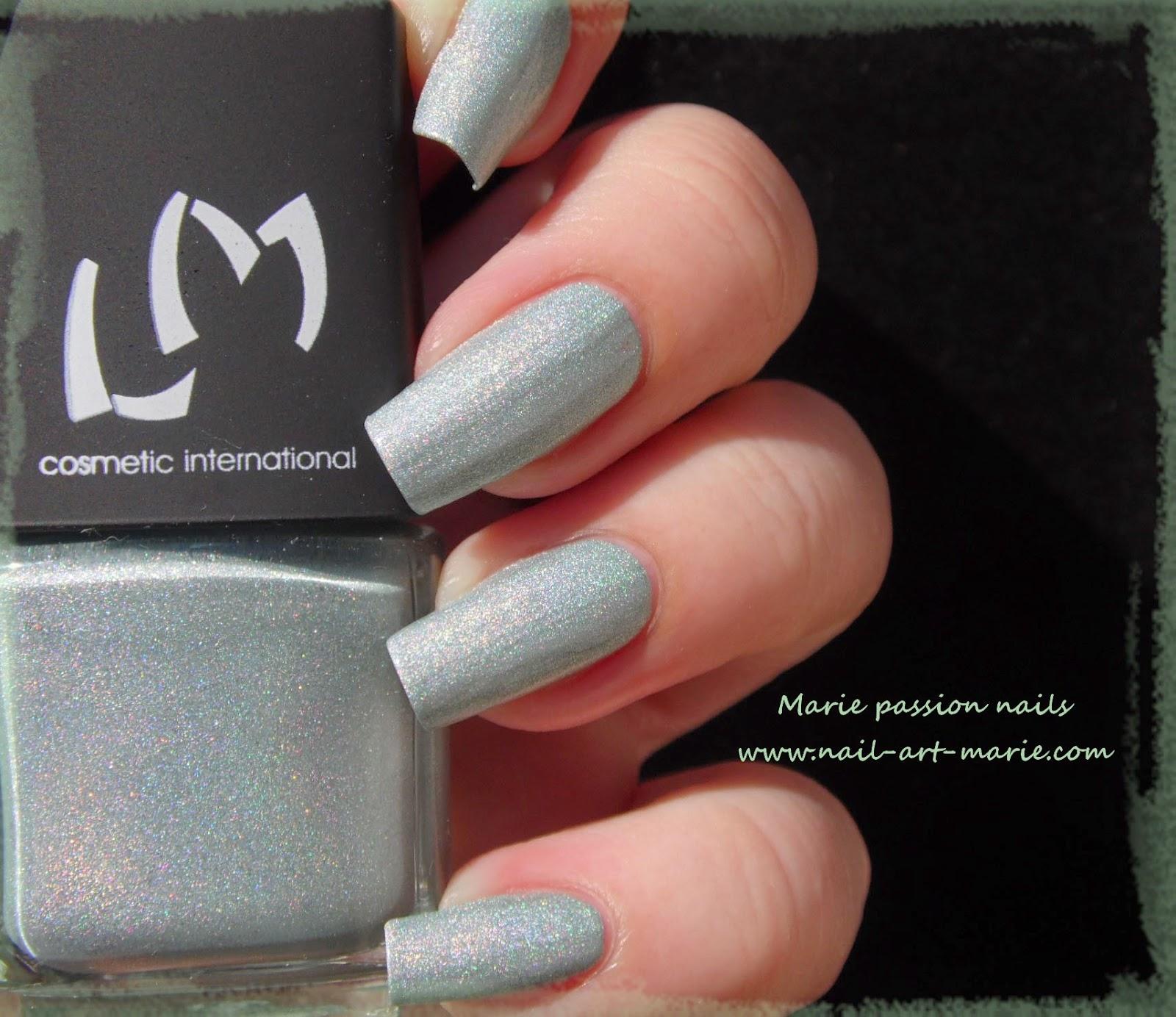 LM Cosmetic Quadrille3