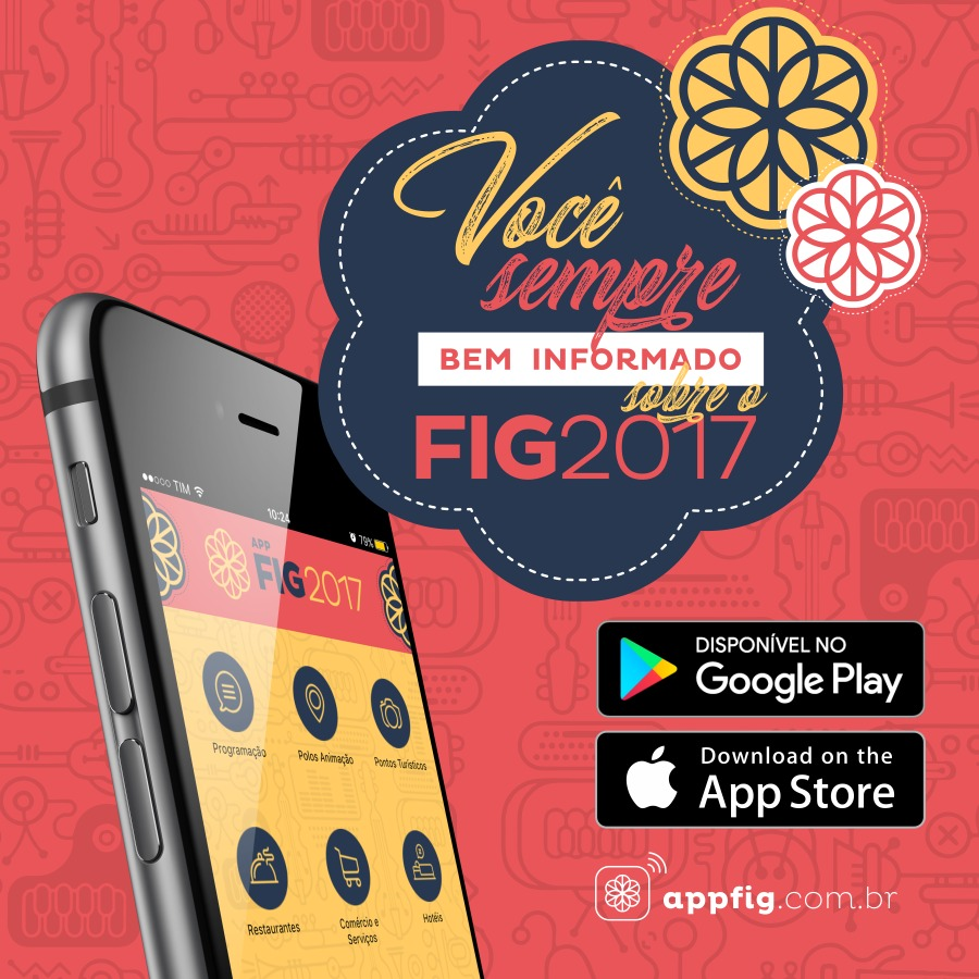 APP FIG 2017