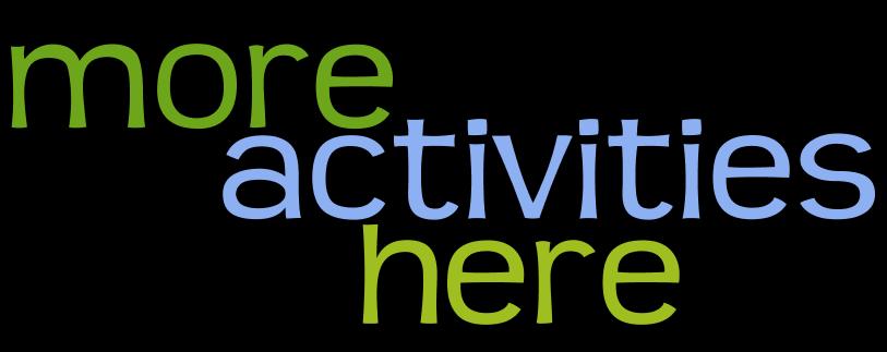 http://agendaweb.org/grammar/possessive-exercises.html