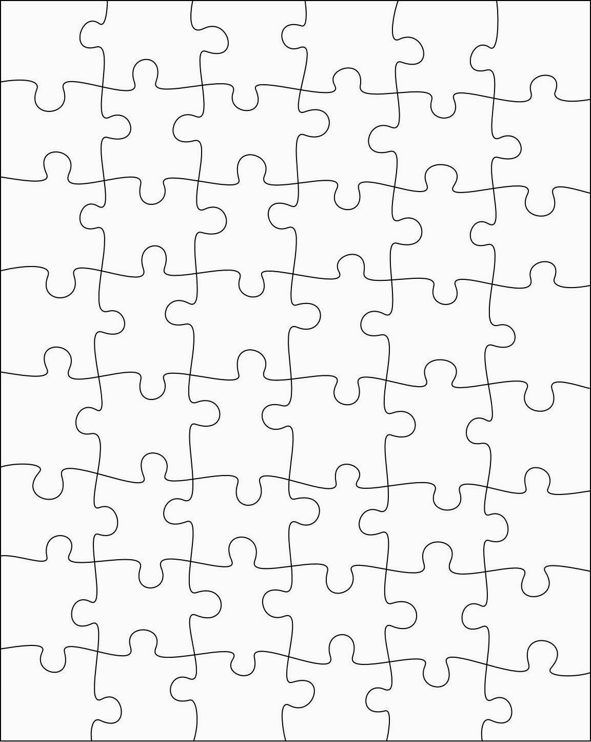 robbygurl u0027s creations diy print color u0026 cut jigsaw puzzles