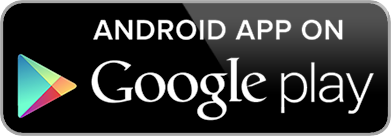 https://play.google.com/store/apps/details?id=akhil.batlawala.broadapp
