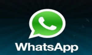 download whatsapp app for android