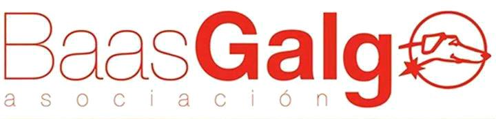 Logo BaasGalgo
