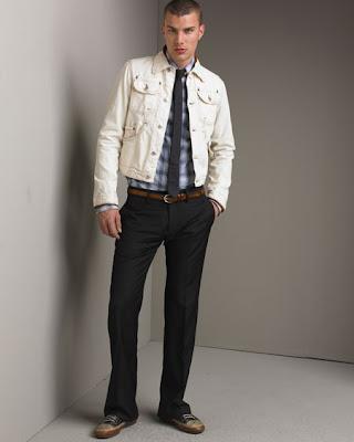 http://1.bp.blogspot.com/-ax2txpzYxfE/TlSUWfmntBI/AAAAAAAAAag/Ui_fmnW59cA/s400/Latest+Fashion+for+boys+%253B%2529+%25281%2529.jpg