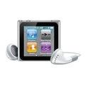 Audiobook - iPod: