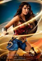 descargar La Mujer Maravilla, La Mujer Maravilla gratis