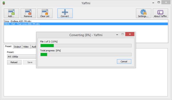 Yaffmi الفيديو تثبيت,بوابة 2013 Yaffm-2i.png
