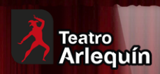 Teatro Arlequín