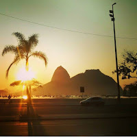 Carioquissimo Rio