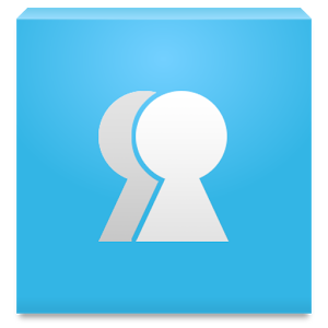 LockerPro Lockscreen v5.5 Full Apk