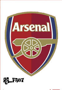 ِArsenal English club