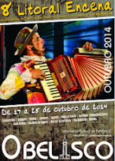 OBELISCO OUTUBRO 2014 - FUNDACC