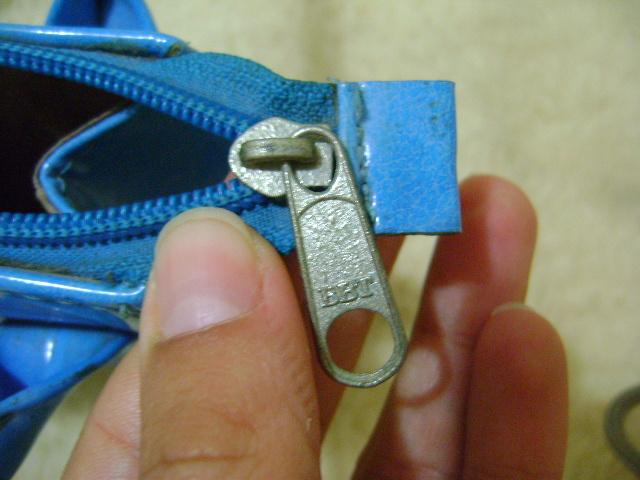Bolsa De Mao Turquesa : Garimpe bazar seu brech? virtual mini bolsa de m?o azul