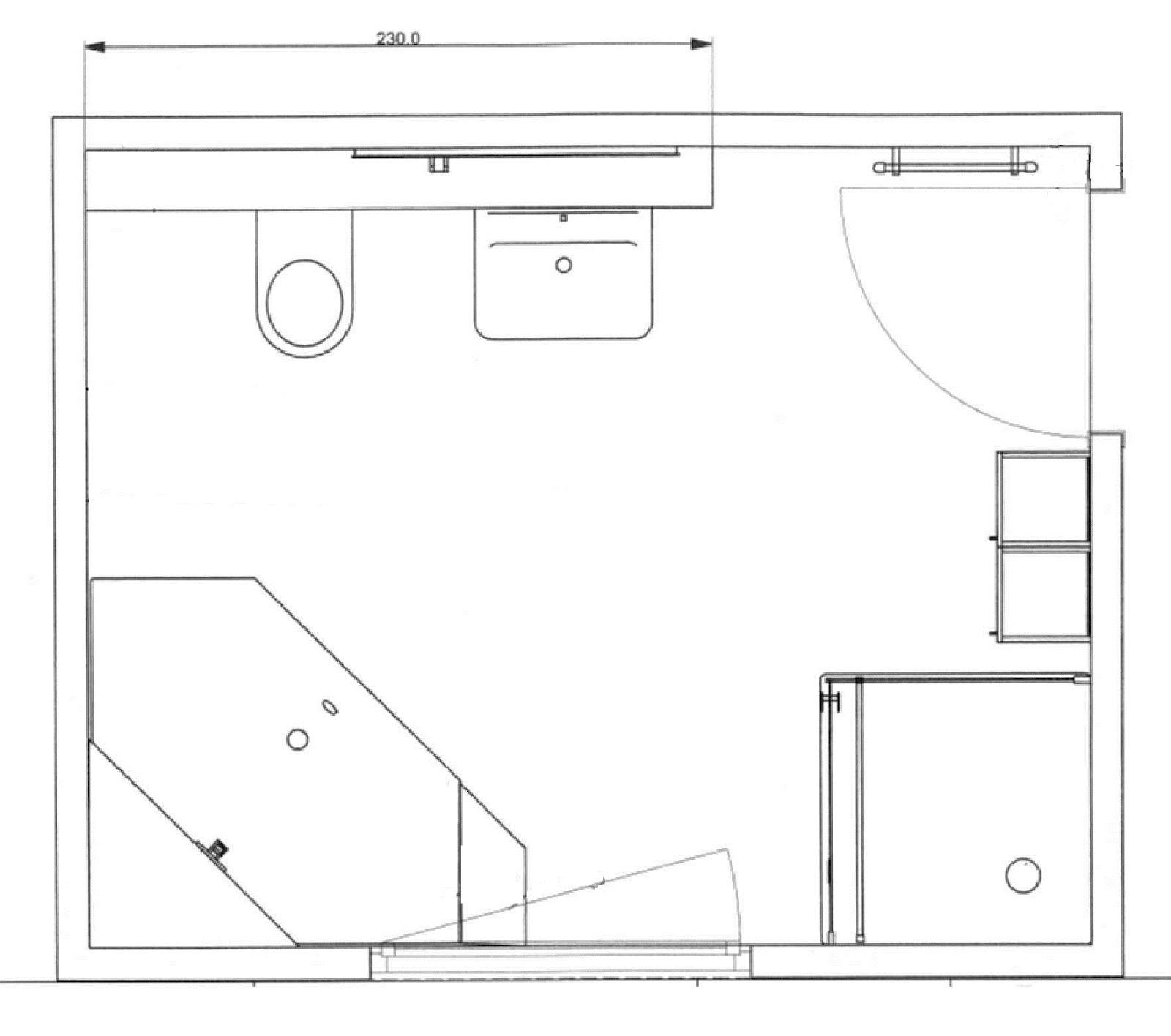 anita dirk s bautagebuch winkelbungalow badplanung bemusterung sanit r. Black Bedroom Furniture Sets. Home Design Ideas