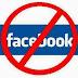 Facebook Kapatılacak Mı? [Youtube da Yasaklanabilir]