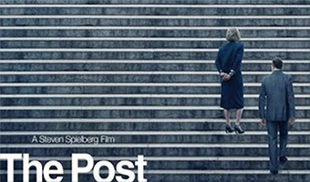 Read our review of The Post