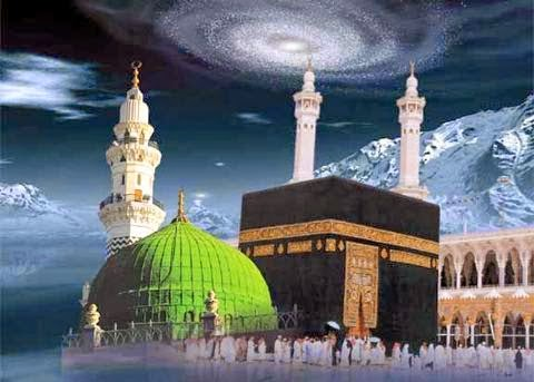 Ulama Indonesia Tolak Internasionalisasi Haji/Umrah