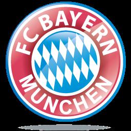 نادي باير ميونخ الألماني