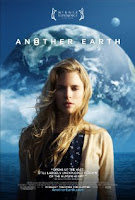 Download Another Earth (2011) BluRay 720p 550MB Ganool