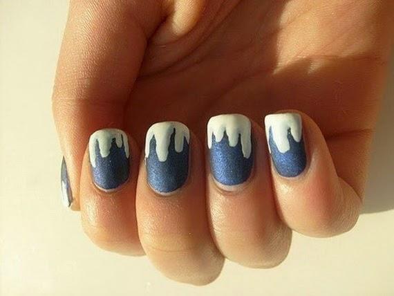 christmas nails designs, christmas nail designs, christmas design nails, christmas nail design