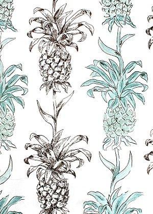 adelphi pineapple wallpaper - photo #13