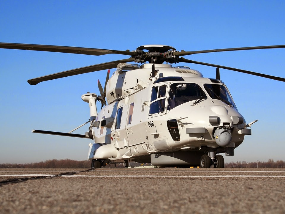 Novedades NH Industries NH90  A-nh90-on-the-ground