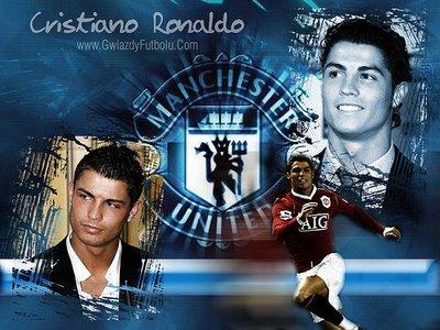 http://1.bp.blogspot.com/-axMH9ikY5Y8/TjPUVL9g0GI/AAAAAAAAFYg/21YlNBc5NDg/s1600/Cristiano+Ronaldo+Wallpaper+and+Pictures-+CR7+3.jpg
