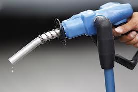 Gasoline From Air, Teknologi Masa Depan