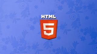 Manfaat dan Keunggulan Blog Jika Valid HTML5
