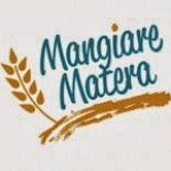 Mangiare Matera