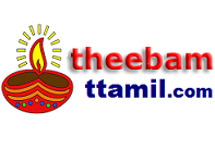 Theebam.com