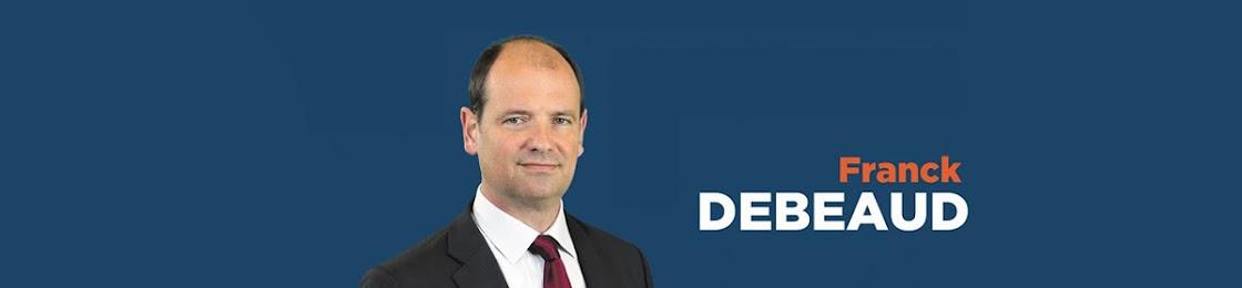 Franck Debeaud
