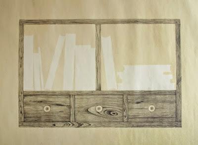 Empremtes de l'habitar -4 (Anna Llimós)
