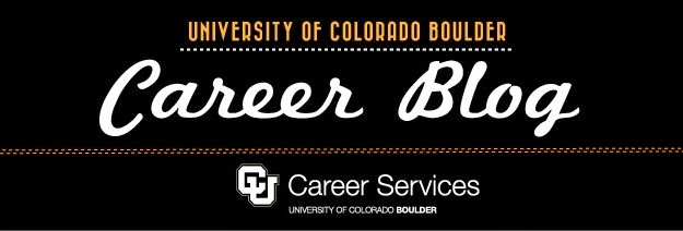 CU-Boulder Career Services