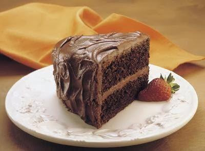 Çikolatalı Fındıklı Tatlı Tarifi Yapımıı