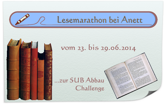 http://anettsbuecherwelt.blogspot.de/2014/06/lesemarathon-bei-anett.html