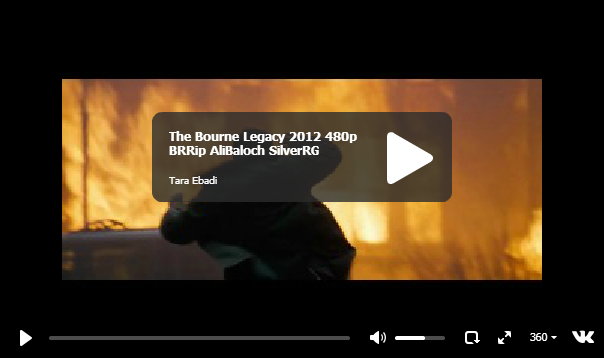 Watch TV and Movies Online: Watch The Bourne Legacy Full Movie Online