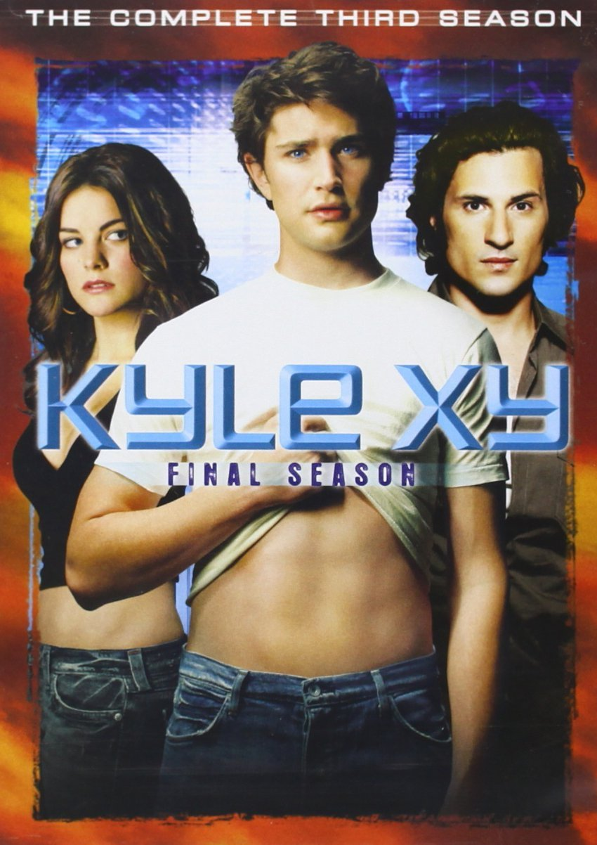 Kyle xy saison 3 complete streaming telecharger streamingk