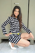 Krithika Glam Photo shoot Gallery-thumbnail-3